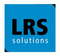 LRS Solutions